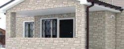 Вибираємо пінопласт для будівельних робіт