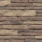 Фасадні панелі Nailite серії Природний камінь ПРЕМІУМ