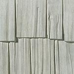 Фасадні панелі Nailite серії Тріска