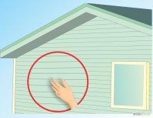 Зображення з назвою Paint aluminum siding Step 1.png