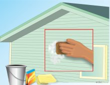 Зображення з назвою Paint aluminum siding Step 2.png