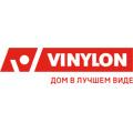 VINYL-ON - вініловий сайдинг